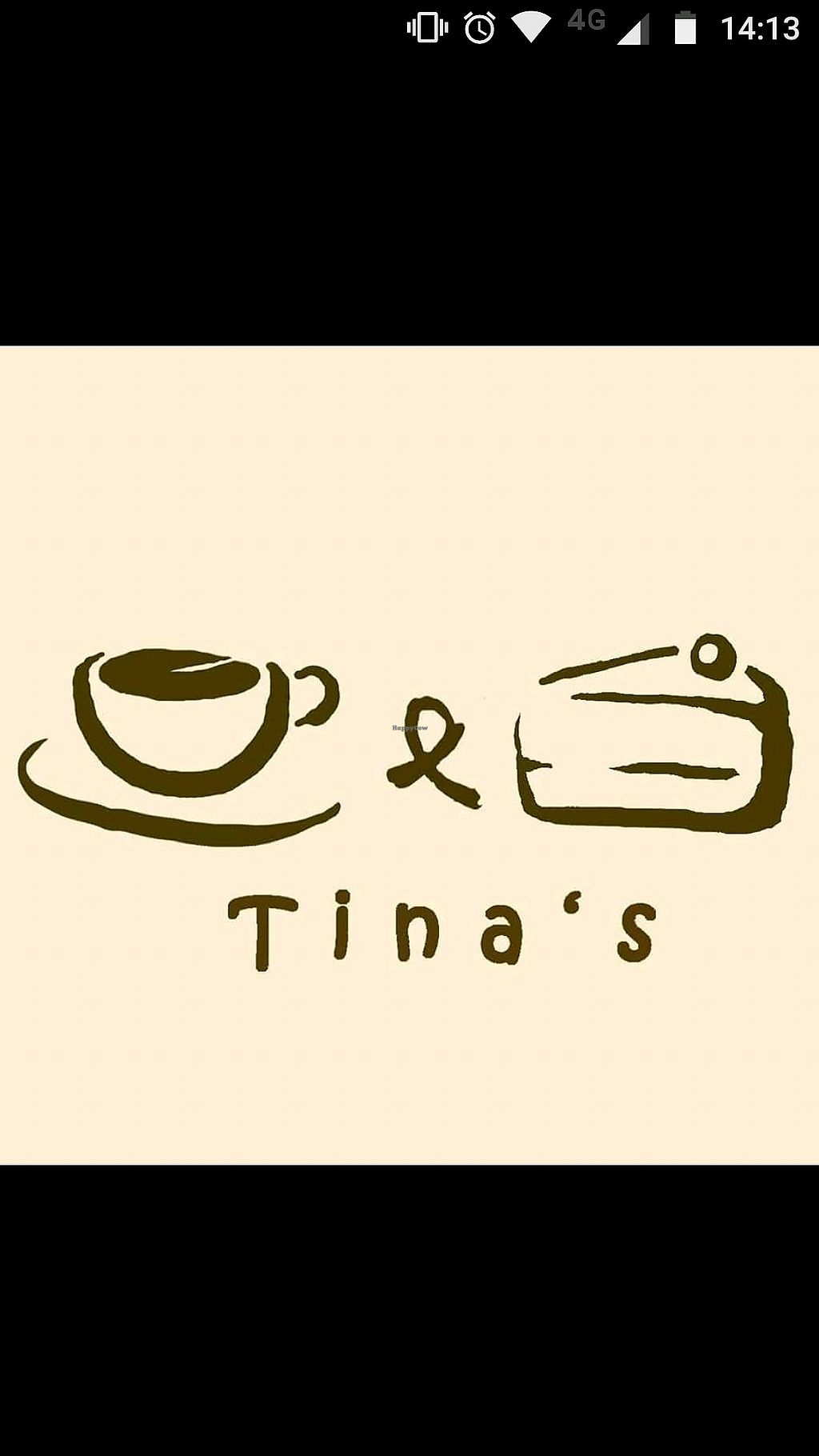 "Photo of Tina's   by <a href=""/members/profile/RobinErithacusRubec"">RobinErithacusRubec</a> <br/>Tina's... where the coffee is bitter, and the pie is sweet <br/> January 26, 2018  - <a href='/contact/abuse/image/110336/351107'>Report</a>"