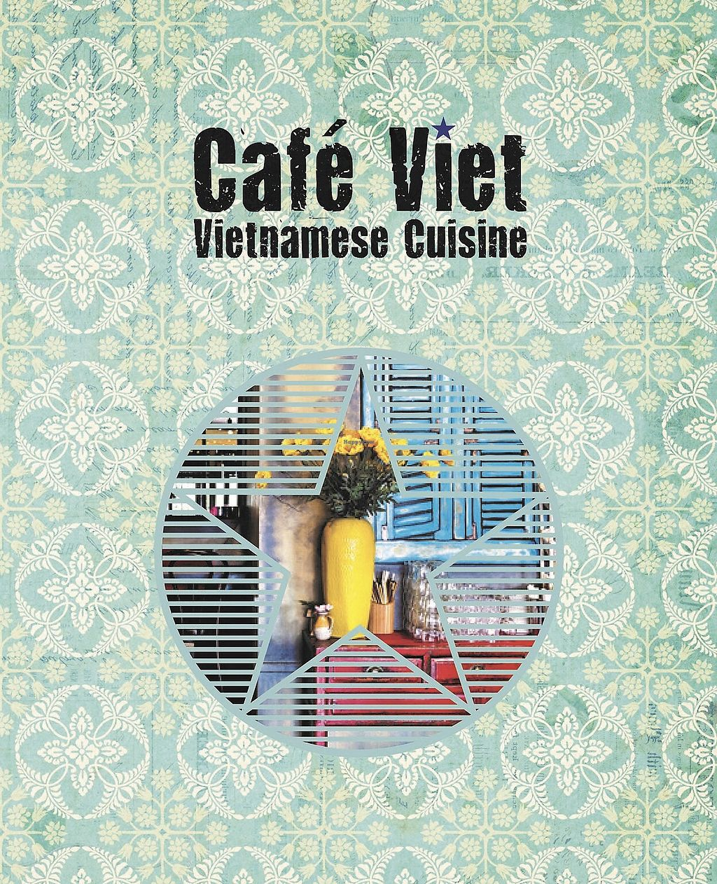 """Photo of Cafe Viet  by <a href=""""/members/profile/Ripley77"""">Ripley77</a> <br/>Café Viet Grey Lynn <br/> January 30, 2018  - <a href='/contact/abuse/image/110459/352635'>Report</a>"""