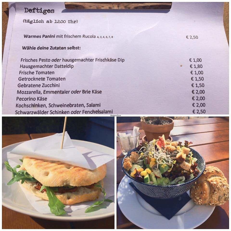 "Photo of Cafe Hygge  by <a href=""/members/profile/Marin100"">Marin100</a> <br/>Zutaten zum zusammenstellen <br/> January 29, 2018  - <a href='/contact/abuse/image/110467/352464'>Report</a>"
