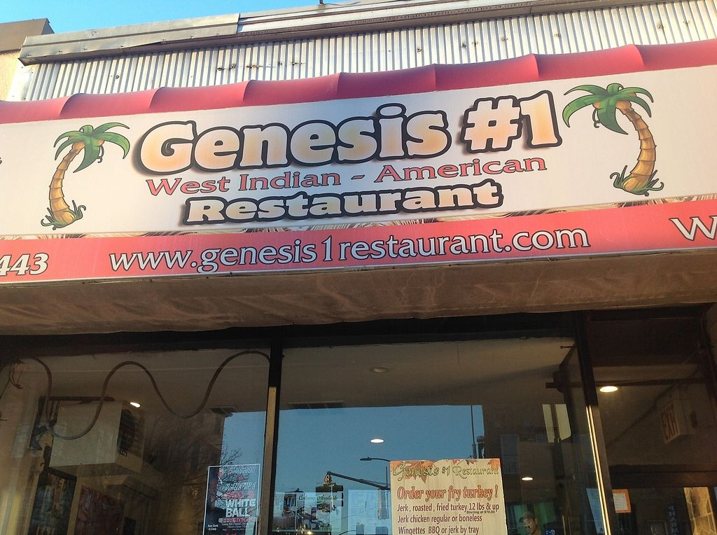 """Photo of Genesis  by <a href=""""/members/profile/SendNooch"""">SendNooch</a> <br/>Sign <br/> January 27, 2018  - <a href='/contact/abuse/image/110490/351282'>Report</a>"""