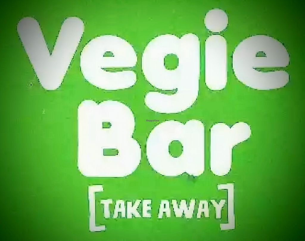 """Photo of Vegie Bar Take Away  by <a href=""""/members/profile/verbosity"""">verbosity</a> <br/>Vegie Bar Take Away <br/> January 29, 2018  - <a href='/contact/abuse/image/110509/352238'>Report</a>"""