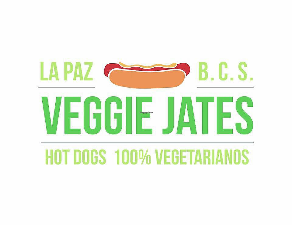 "Photo of Veggie Jates  by <a href=""/members/profile/AlexaMaeck"">AlexaMaeck</a> <br/>Veggie jates <br/> January 28, 2018  - <a href='/contact/abuse/image/110518/352021'>Report</a>"