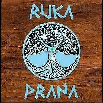 "Photo of Ruka Prana  by <a href=""/members/profile/Danina"">Danina</a> <br/>Logo <br/> January 30, 2018  - <a href='/contact/abuse/image/110577/352822'>Report</a>"