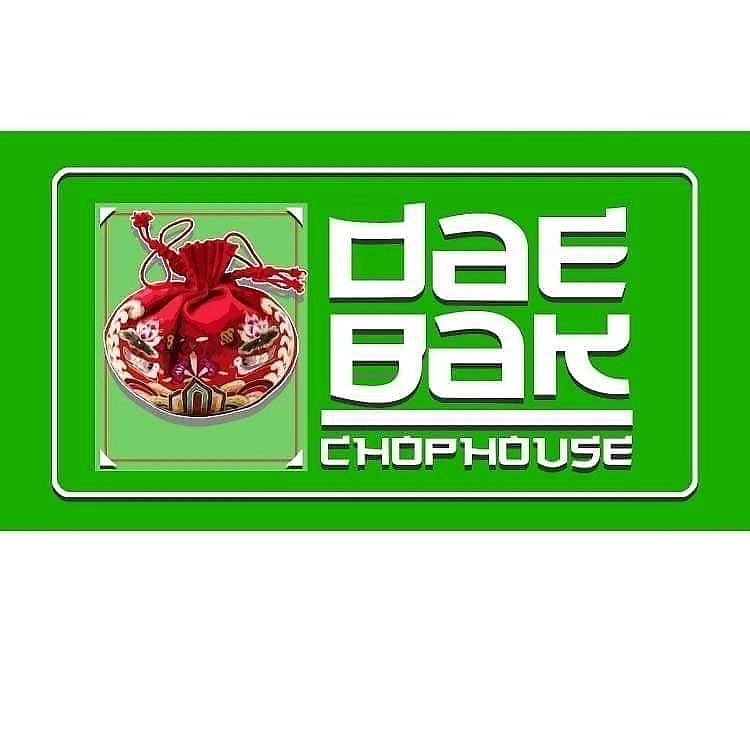 """Photo of Dae Bak ChopHouse  by <a href=""""/members/profile/LeahTN79"""">LeahTN79</a> <br/>logo <br/> February 11, 2018  - <a href='/contact/abuse/image/110633/357678'>Report</a>"""