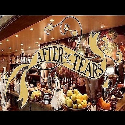 "Photo of After The Tears Vodka Bar  by <a href=""/members/profile/verbosity"">verbosity</a> <br/>After The Tears <br/> March 24, 2018  - <a href='/contact/abuse/image/110693/375150'>Report</a>"