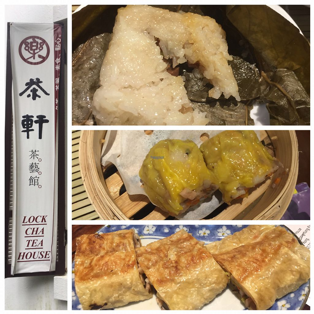 "Photo of LockCha Tea House  by <a href=""/members/profile/Amiressy"">Amiressy</a> <br/>dim sum to die for.  <br/> November 10, 2016  - <a href='/contact/abuse/image/11069/188154'>Report</a>"
