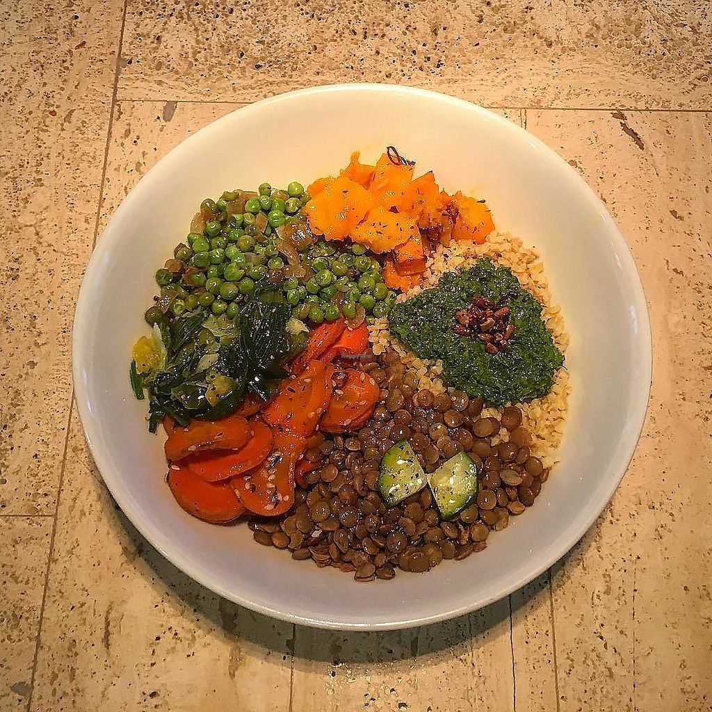 "Photo of Muntpunt Grand Cafe  by <a href=""/members/profile/MuntpuntCaf%C3%A9"">MuntpuntCafé</a> <br/>Energy Bowl <br/> January 30, 2018  - <a href='/contact/abuse/image/110715/352715'>Report</a>"