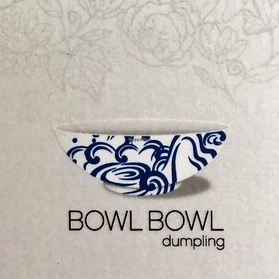 """Photo of Bowl Bowl Dumpling  by <a href=""""/members/profile/verbosity"""">verbosity</a> <br/>Bowl Bowl Dumpling <br/> February 8, 2018  - <a href='/contact/abuse/image/110757/356221'>Report</a>"""