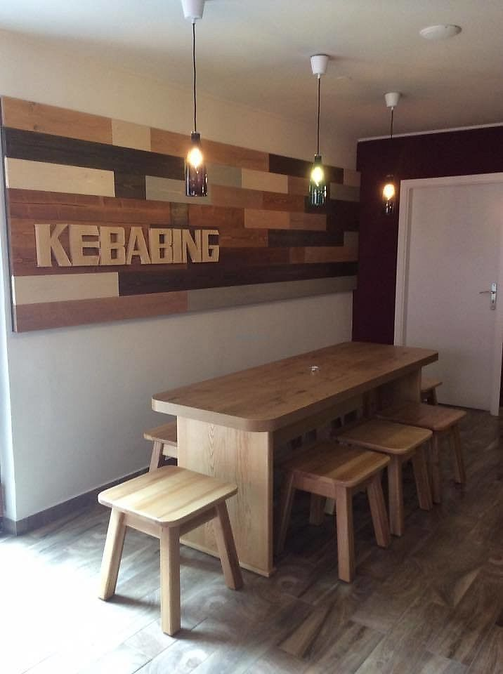 "Photo of Kebabing  by <a href=""/members/profile/community5"">community5</a> <br/>Kebabing <br/> February 4, 2018  - <a href='/contact/abuse/image/110867/354999'>Report</a>"