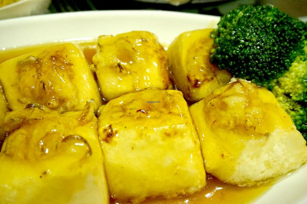 """Photo of Sino Vegetarian Restaurant  by <a href=""""/members/profile/Stevie"""">Stevie</a> <br/>12 <br/> July 16, 2015  - <a href='/contact/abuse/image/11087/109603'>Report</a>"""