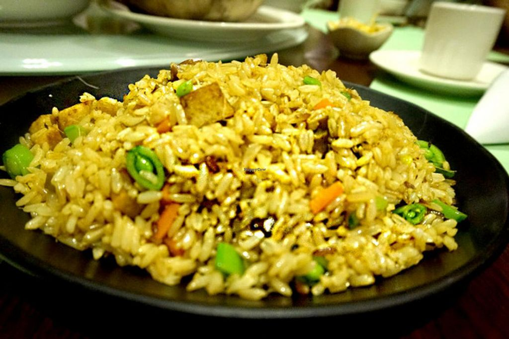 """Photo of Sino Vegetarian Restaurant  by <a href=""""/members/profile/Stevie"""">Stevie</a> <br/>14 <br/> July 16, 2015  - <a href='/contact/abuse/image/11087/109605'>Report</a>"""