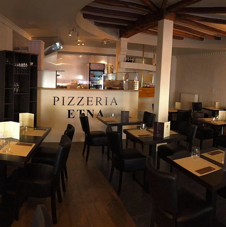 "Photo of Pizzeria Etna  by <a href=""/members/profile/community5"">community5</a> <br/>Pizzeria Etna <br/> February 11, 2018  - <a href='/contact/abuse/image/111043/358065'>Report</a>"