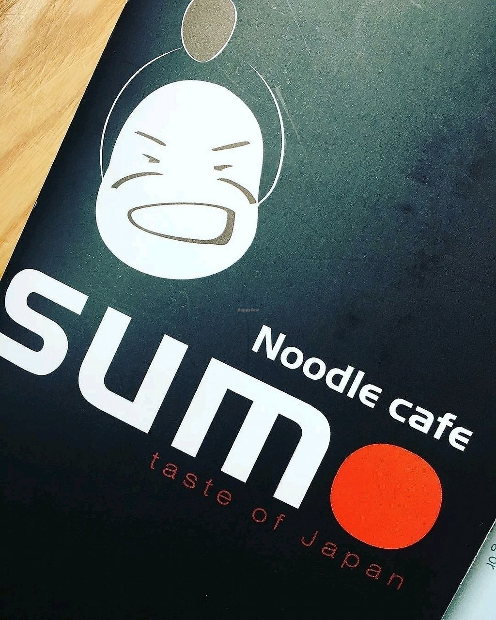 """Photo of Sumo Noodle Cafe  by <a href=""""/members/profile/craigmc"""">craigmc</a> <br/>yep <br/> March 25, 2018  - <a href='/contact/abuse/image/111074/376086'>Report</a>"""