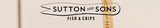 "Photo of Sutton and Sons  by <a href=""/members/profile/jon%20active"">jon active</a> <br/>Logo <br/> February 4, 2018  - <a href='/contact/abuse/image/111162/354745'>Report</a>"