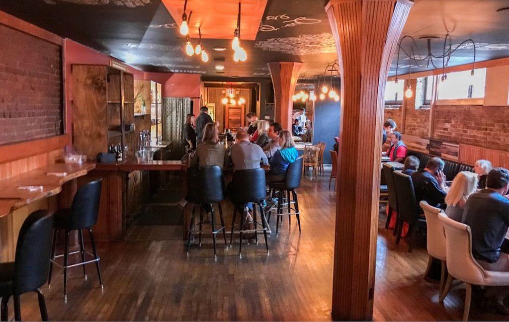 "Photo of Polanco Restaurant  by <a href=""/members/profile/Dawngle5"">Dawngle5</a> <br/>Polanco <br/> February 18, 2018  - <a href='/contact/abuse/image/111163/361014'>Report</a>"