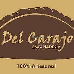 "Photo of Del Carajo Gourmet  by <a href=""/members/profile/GabrielMelo"">GabrielMelo</a> <br/>Del Carajo Empanaderia <br/> February 4, 2018  - <a href='/contact/abuse/image/111178/354813'>Report</a>"