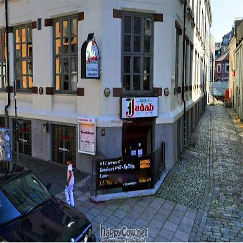 """Photo of CLOSED: Jadab  by <a href=""""/members/profile/erlendaakre"""">erlendaakre</a> <br/>Jadab, Trondheim <br/> January 15, 2011  - <a href='/contact/abuse/image/11121/7054'>Report</a>"""