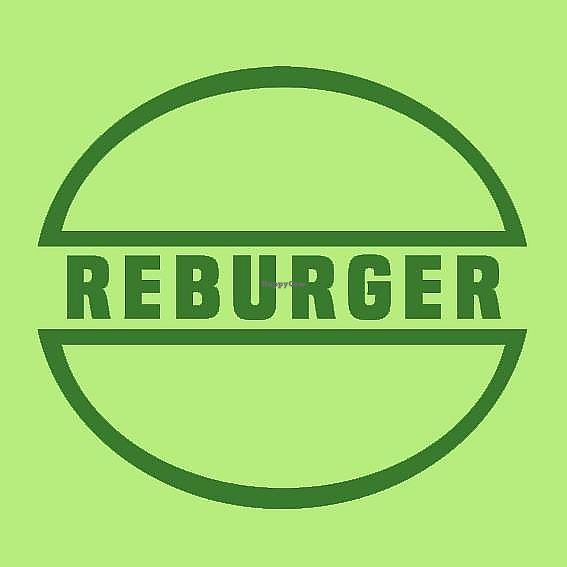 """Photo of Reburger  by <a href=""""/members/profile/Reburger"""">Reburger</a> <br/>logo <br/> March 1, 2018  - <a href='/contact/abuse/image/111349/365522'>Report</a>"""