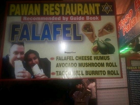 """Photo of Pawan Restaurant  by <a href=""""/members/profile/LalitGaur"""">LalitGaur</a> <br/>Resturant Board <br/> February 9, 2018  - <a href='/contact/abuse/image/111402/356716'>Report</a>"""