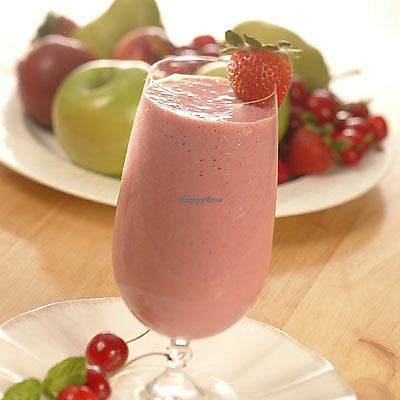 "Photo of Fresh Power Smoothies & Sandwiches  by <a href=""/members/profile/ssatar"">ssatar</a> <br/>Strawberry smoothies <br/> February 9, 2018  - <a href='/contact/abuse/image/111531/356833'>Report</a>"