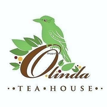 "Photo of Olinda Tea House  by <a href=""/members/profile/verbosity"">verbosity</a> <br/>Olinda Tea House <br/> February 8, 2018  - <a href='/contact/abuse/image/111538/356205'>Report</a>"