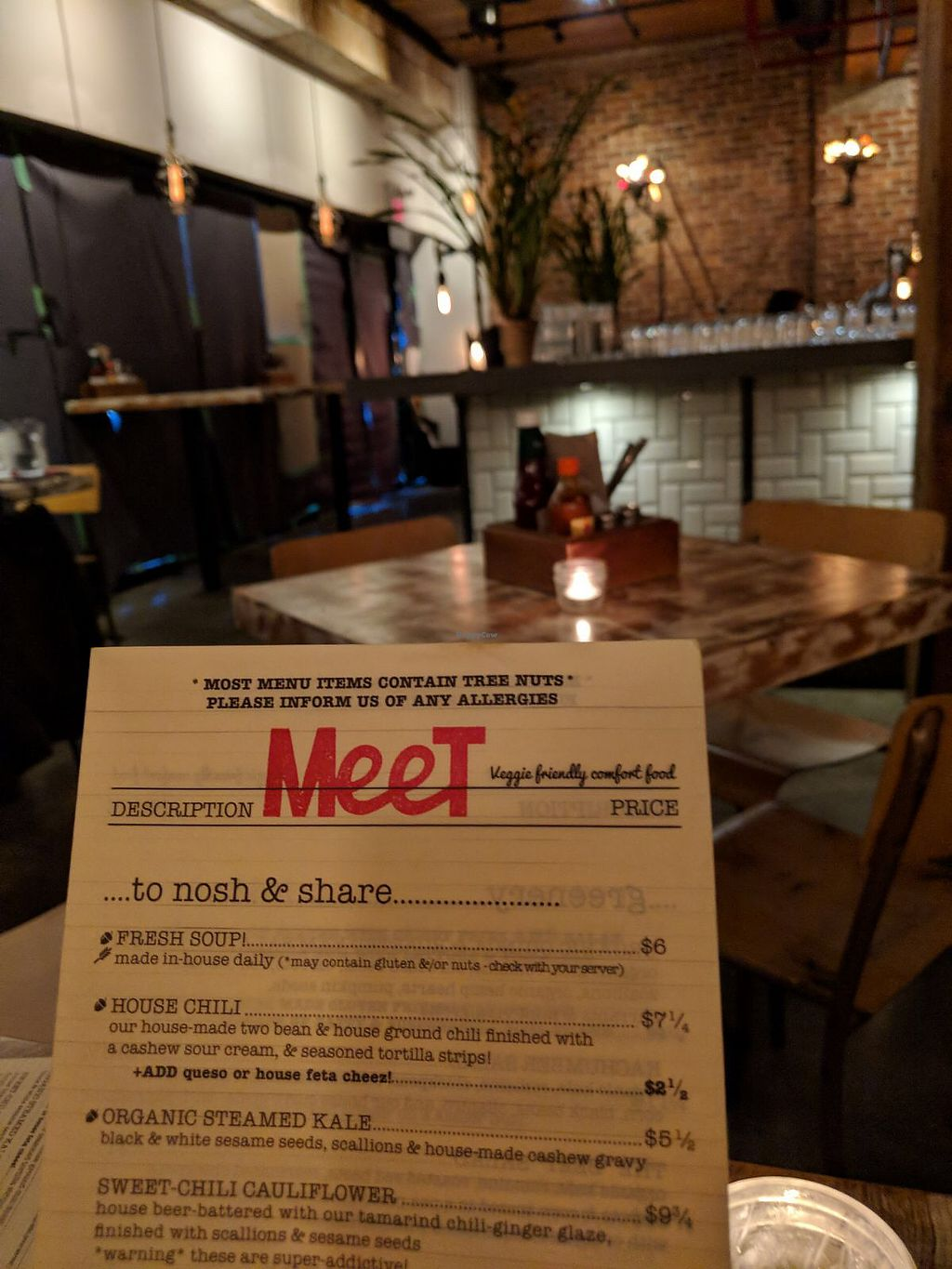 """Photo of MeeT in Yaletown  by <a href=""""/members/profile/theresabee"""">theresabee</a> <br/>Yaletown Vibes <br/> March 5, 2018  - <a href='/contact/abuse/image/111606/366931'>Report</a>"""