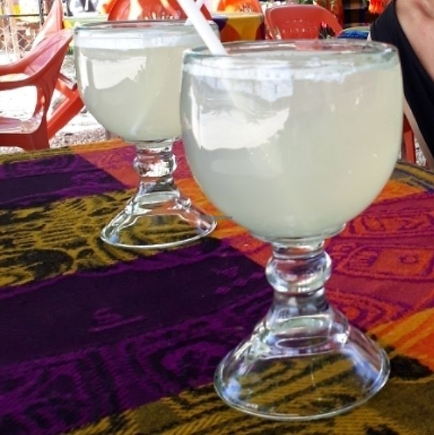 "Photo of El Cocodrilo  by <a href=""/members/profile/Flouw"">Flouw</a> <br/>homemade lemonade <br/> March 5, 2018  - <a href='/contact/abuse/image/111619/367106'>Report</a>"