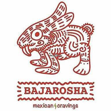 "Photo of Bajarosha  by <a href=""/members/profile/BriggitteJ"">BriggitteJ</a> <br/>Logo <br/> February 11, 2018  - <a href='/contact/abuse/image/111628/357866'>Report</a>"