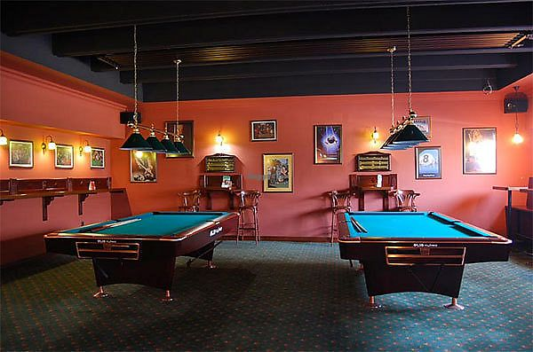 """Photo of Franky's Pub  by <a href=""""/members/profile/slovenianvegan"""">slovenianvegan</a> <br/>Photo from: http://www.best-from-slovenia.si/directory/listing/pfeifer-d-o-o <br/> February 21, 2018  - <a href='/contact/abuse/image/111647/362156'>Report</a>"""