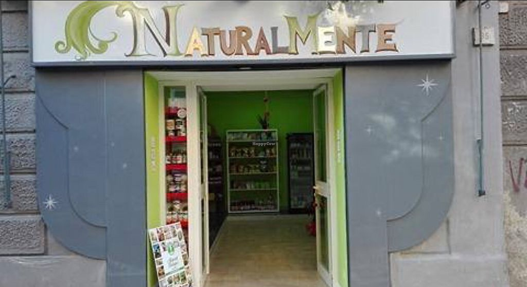 """Photo of Natural Mente  by <a href=""""/members/profile/aveganyoginish"""">aveganyoginish</a> <br/>Entrance  <br/> February 13, 2018  - <a href='/contact/abuse/image/111796/358727'>Report</a>"""