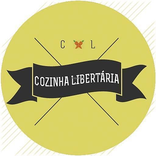 """Photo of Cozinha Libertária  by <a href=""""/members/profile/GabrielMelo"""">GabrielMelo</a> <br/>Cozinha Libertária <br/> February 11, 2018  - <a href='/contact/abuse/image/111799/358126'>Report</a>"""