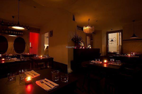 "Photo of Restaurante Esperança  by <a href=""/members/profile/Vera%20Peres"">Vera Peres</a> <br/>Dining room <br/> February 14, 2018  - <a href='/contact/abuse/image/111872/359276'>Report</a>"