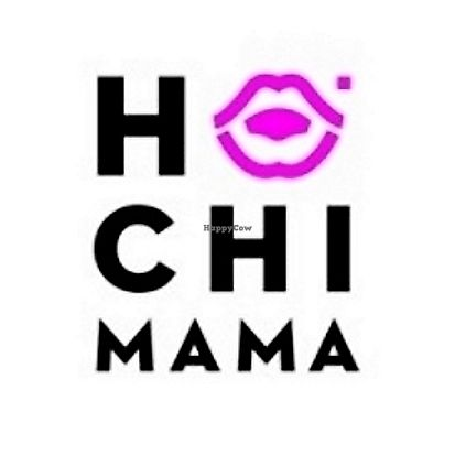 """Photo of Hochi Mama  by <a href=""""/members/profile/verbosity"""">verbosity</a> <br/>Hochi Mama <br/> February 13, 2018  - <a href='/contact/abuse/image/111910/358645'>Report</a>"""