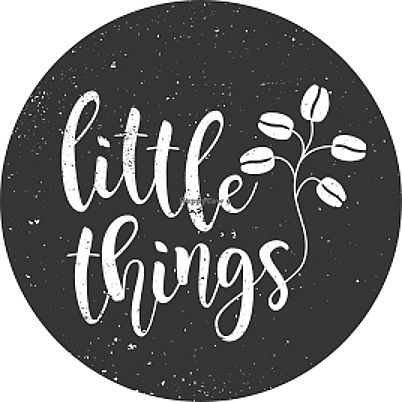 "Photo of Little Things Coffee  by <a href=""/members/profile/verbosity"">verbosity</a> <br/>Little Things Coffee <br/> March 8, 2018  - <a href='/contact/abuse/image/111911/367992'>Report</a>"