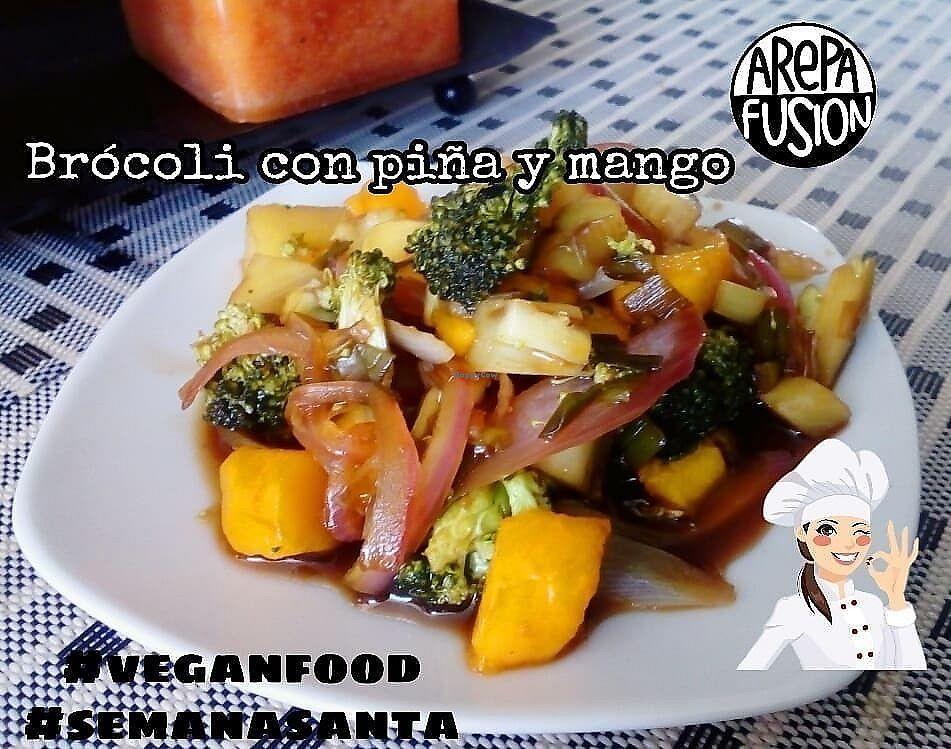"""Photo of Arepa Fusion  by <a href=""""/members/profile/JohannaYepesMendoza"""">JohannaYepesMendoza</a> <br/>una opcion ideal para lo que gustan combinar lo dulce y lo salado  va muy bien con la Caraota <br/> April 10, 2018  - <a href='/contact/abuse/image/112063/383134'>Report</a>"""