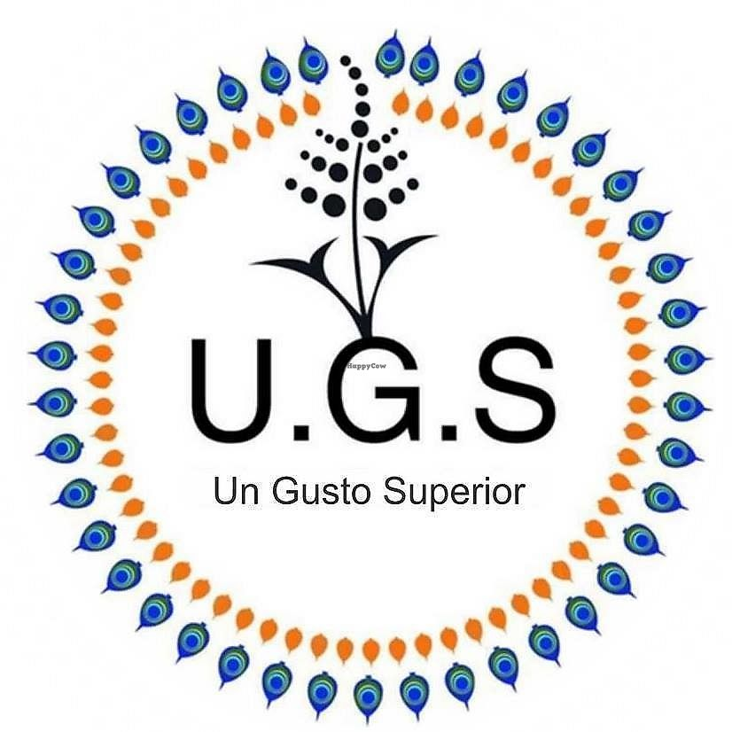 "Photo of Un Gusto Superior  by <a href=""/members/profile/franba"">franba</a> <br/>Un Gusto Superior logo <br/> February 20, 2018  - <a href='/contact/abuse/image/112234/361869'>Report</a>"