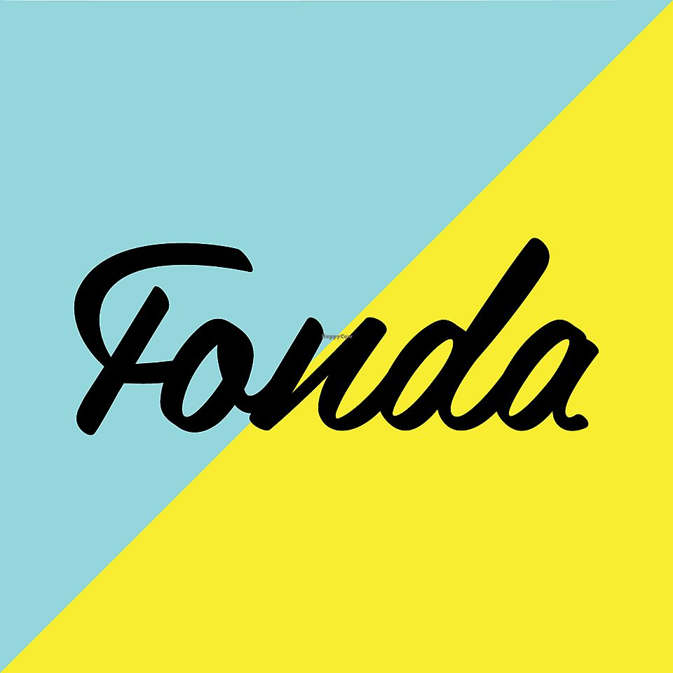 """Photo of Fonda  by <a href=""""/members/profile/verbosity"""">verbosity</a> <br/>Fonda <br/> February 17, 2018  - <a href='/contact/abuse/image/112372/360568'>Report</a>"""