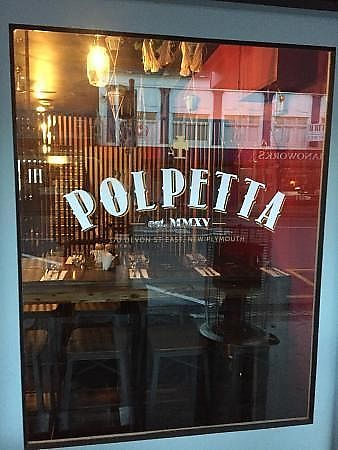 "Photo of Polpetta  by <a href=""/members/profile/Limatango"">Limatango</a> <br/>polpetta <br/> February 19, 2018  - <a href='/contact/abuse/image/112408/361403'>Report</a>"