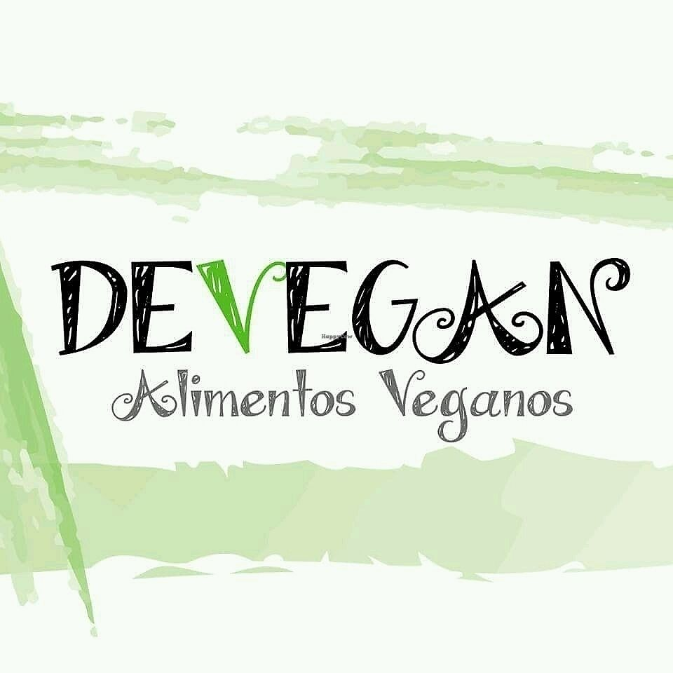 "Photo of Devegan  by <a href=""/members/profile/ValenMu%C3%B1ozPradenas"">ValenMuñozPradenas</a> <br/>devegan <br/> February 19, 2018  - <a href='/contact/abuse/image/112558/361456'>Report</a>"