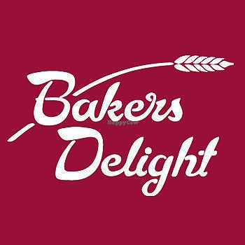 """Photo of Bakers Delight - Lyttleton Tce  by <a href=""""/members/profile/verbosity"""">verbosity</a> <br/>Bakers Delight <br/> February 23, 2018  - <a href='/contact/abuse/image/112665/362593'>Report</a>"""