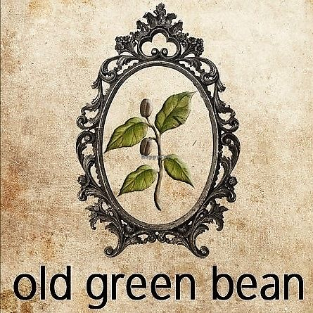 "Photo of Old Green Bean  by <a href=""/members/profile/verbosity"">verbosity</a> <br/>Old Green Bean <br/> February 23, 2018  - <a href='/contact/abuse/image/112666/362596'>Report</a>"