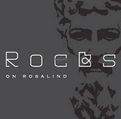 """Photo of Rocks on Rosalind  by <a href=""""/members/profile/verbosity"""">verbosity</a> <br/>Rocks on Rosalind <br/> February 23, 2018  - <a href='/contact/abuse/image/112668/362597'>Report</a>"""