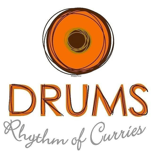 "Photo of Drums Café  by <a href=""/members/profile/verbosity"">verbosity</a> <br/>Drums Café <br/> February 28, 2018  - <a href='/contact/abuse/image/112742/365042'>Report</a>"