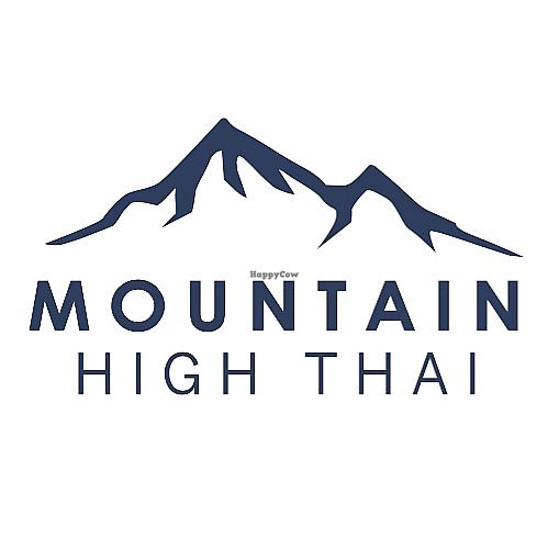 """Photo of Mountain High Thai  by <a href=""""/members/profile/karlaess"""">karlaess</a> <br/>logo <br/> February 28, 2018  - <a href='/contact/abuse/image/112755/365090'>Report</a>"""