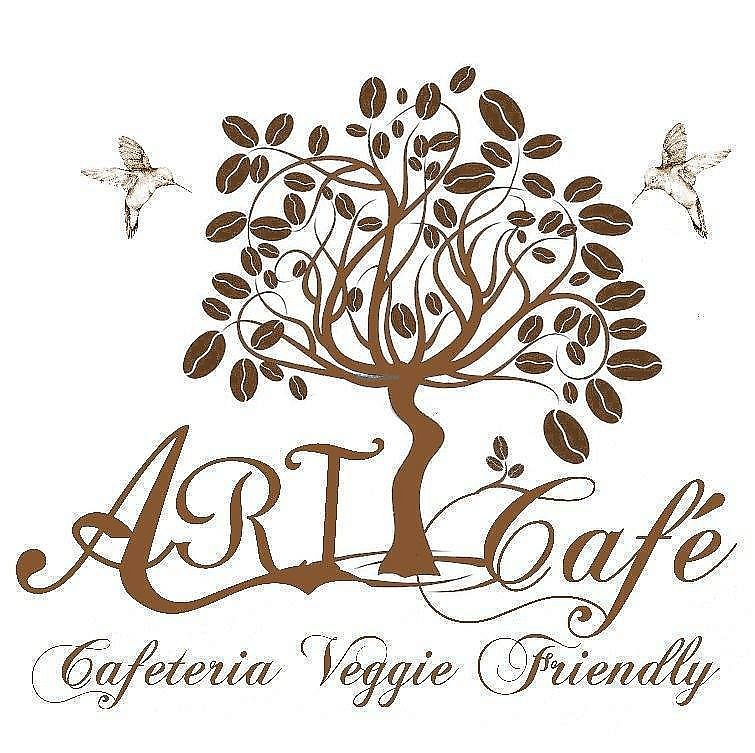 """Photo of ART Cafe  by <a href=""""/members/profile/GabrielMelo"""">GabrielMelo</a> <br/>ART Cafe <br/> February 23, 2018  - <a href='/contact/abuse/image/112838/362910'>Report</a>"""