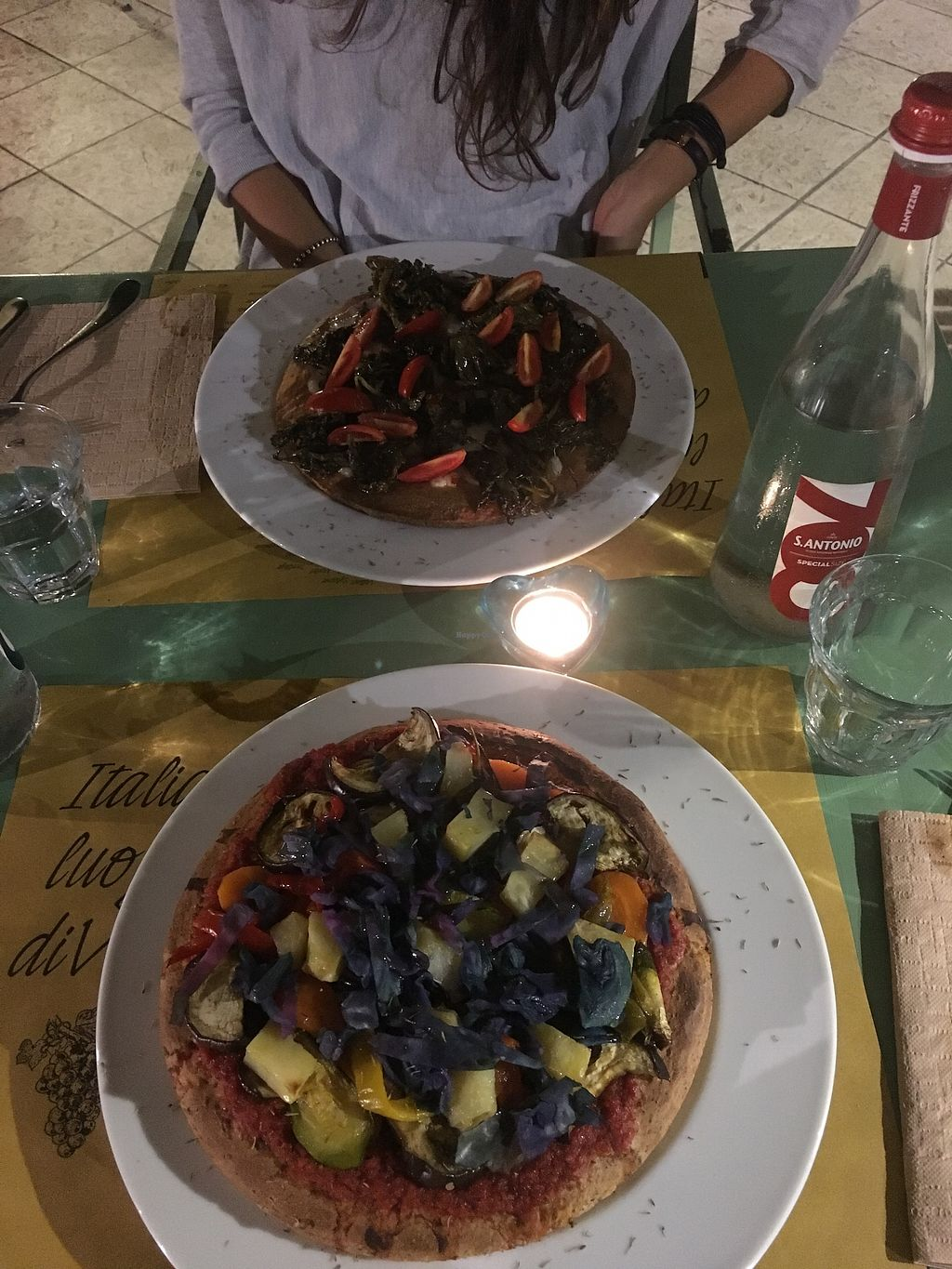 "Photo of New Busky  by <a href=""/members/profile/ValentinaCarlotto"">ValentinaCarlotto</a> <br/>Gourmet pizza <br/> February 23, 2018  - <a href='/contact/abuse/image/112867/362687'>Report</a>"