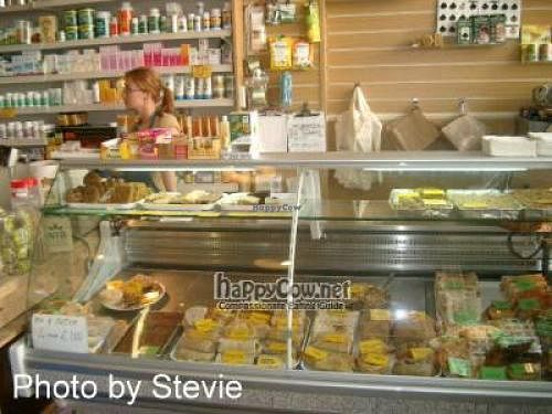 """Photo of Natural Food Company  by <a href=""""/members/profile/Stevie"""">Stevie</a> <br/> June 16, 2008  - <a href='/contact/abuse/image/11291/75'>Report</a>"""
