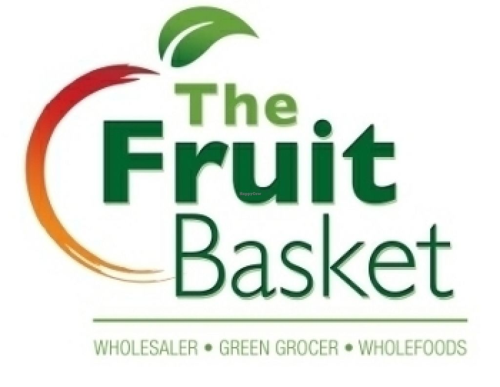 """Photo of The Fruit Basket  by <a href=""""/members/profile/Meaks"""">Meaks</a> <br/>The Fruit Basket <br/> July 31, 2016  - <a href='/contact/abuse/image/11292/163997'>Report</a>"""