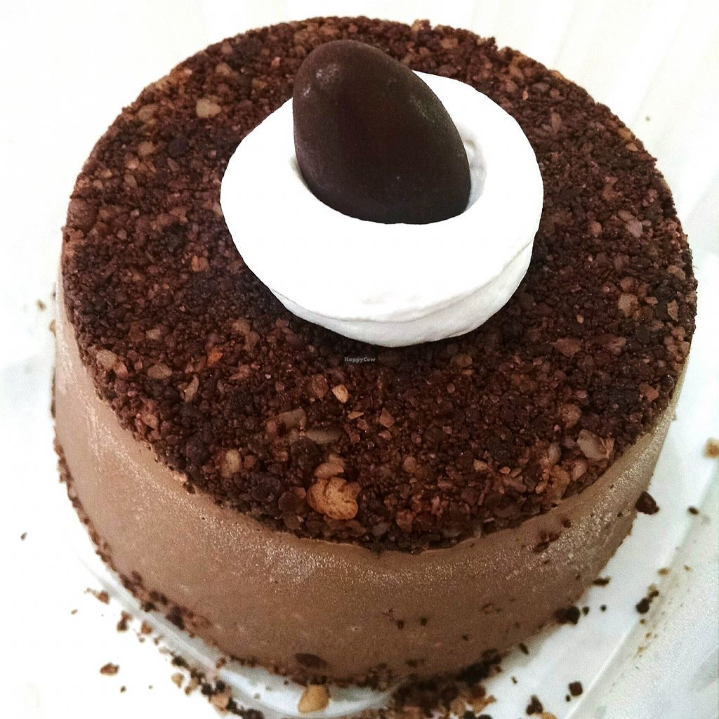 "Photo of MuuRaw Vegan  by <a href=""/members/profile/MuuRawVegan"">MuuRawVegan</a> <br/>Imperial Chocolate Mousse <br/> February 26, 2018  - <a href='/contact/abuse/image/113009/363863'>Report</a>"