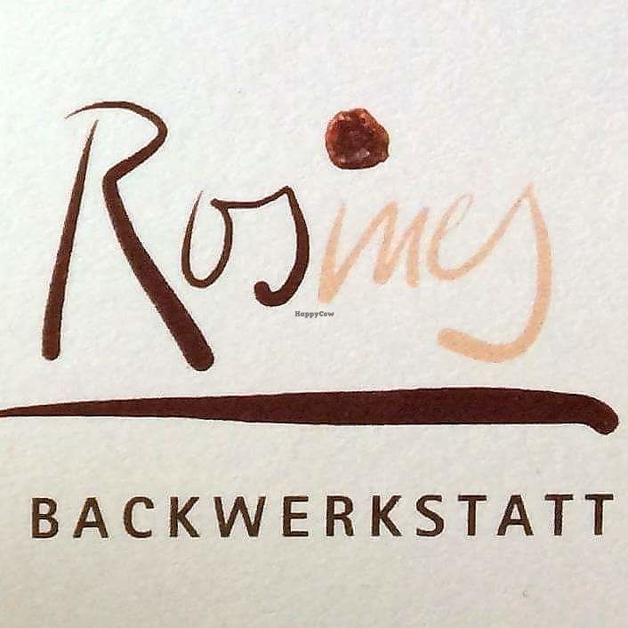 """Photo of Rosines Backwerkstatt  by <a href=""""/members/profile/Mischa2606"""">Mischa2606</a> <br/>Rosines  <br/> February 26, 2018  - <a href='/contact/abuse/image/113023/364030'>Report</a>"""